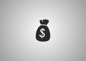 החזרי מס בגין נכות רפואית