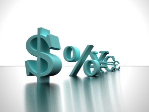 מס הכנסה טפסים