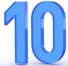 10 טיפים לבחירת רואה חשבון