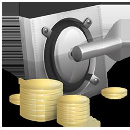 הלוואות והקלות מס