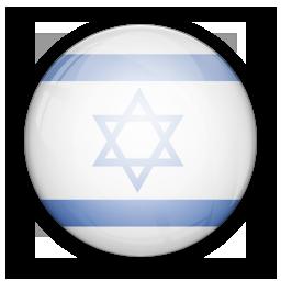 החזרי מס לתושב ישראל