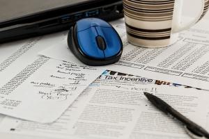 תיאום מס חשוב לדעת