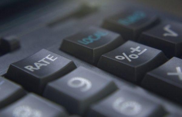 חישובי מס הכנסה