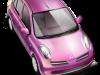 מדריך המיסים לקניית רכב חדש